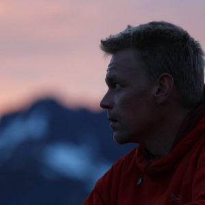 Mika Björkman