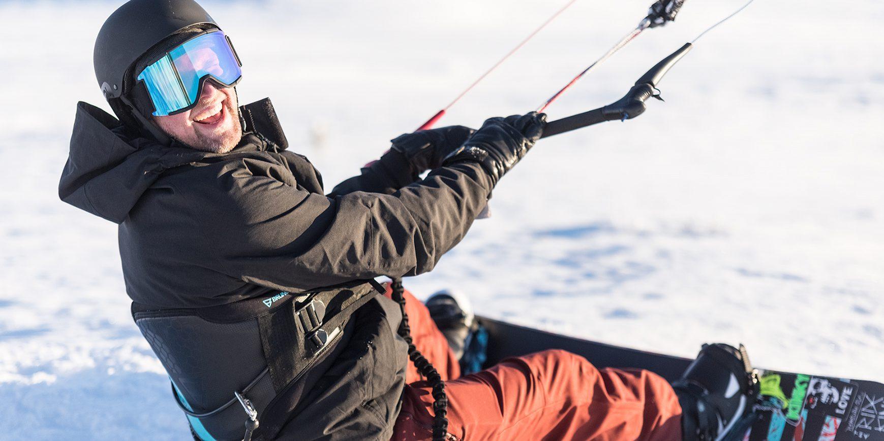 joyful-snowkiter-pallas-kiteweek